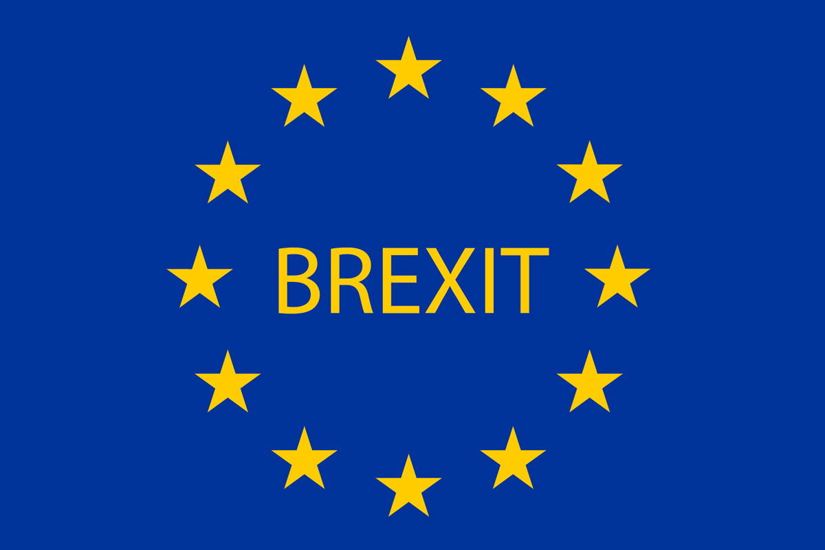 Brexit: 18 Months On