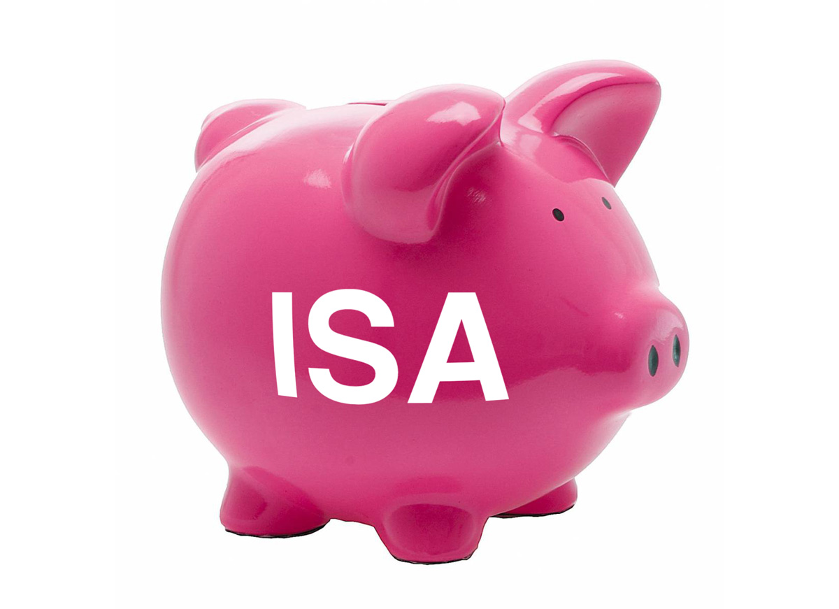 2019/20 Limits For ISAs
